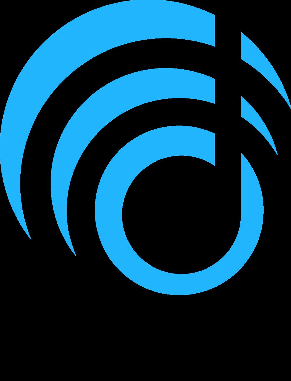 enote logo.png