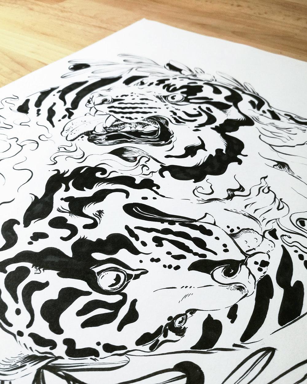 tigre_michela-tannoia_3.jpg