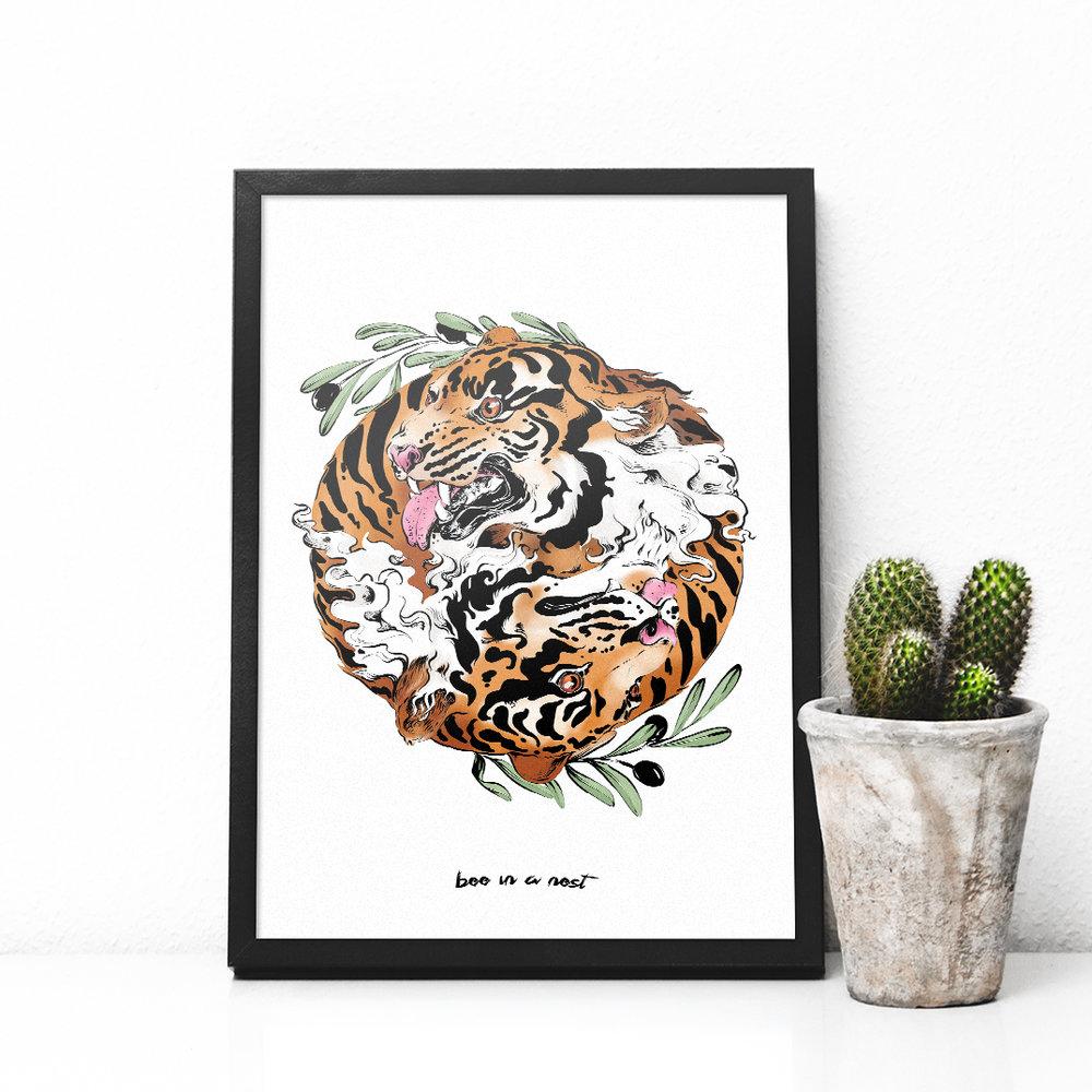tigre_frame.jpg