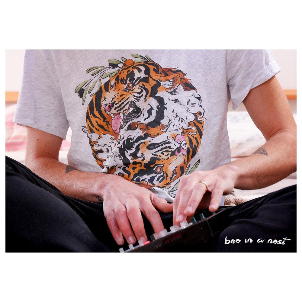tigre_michela-tannoia_4.jpg