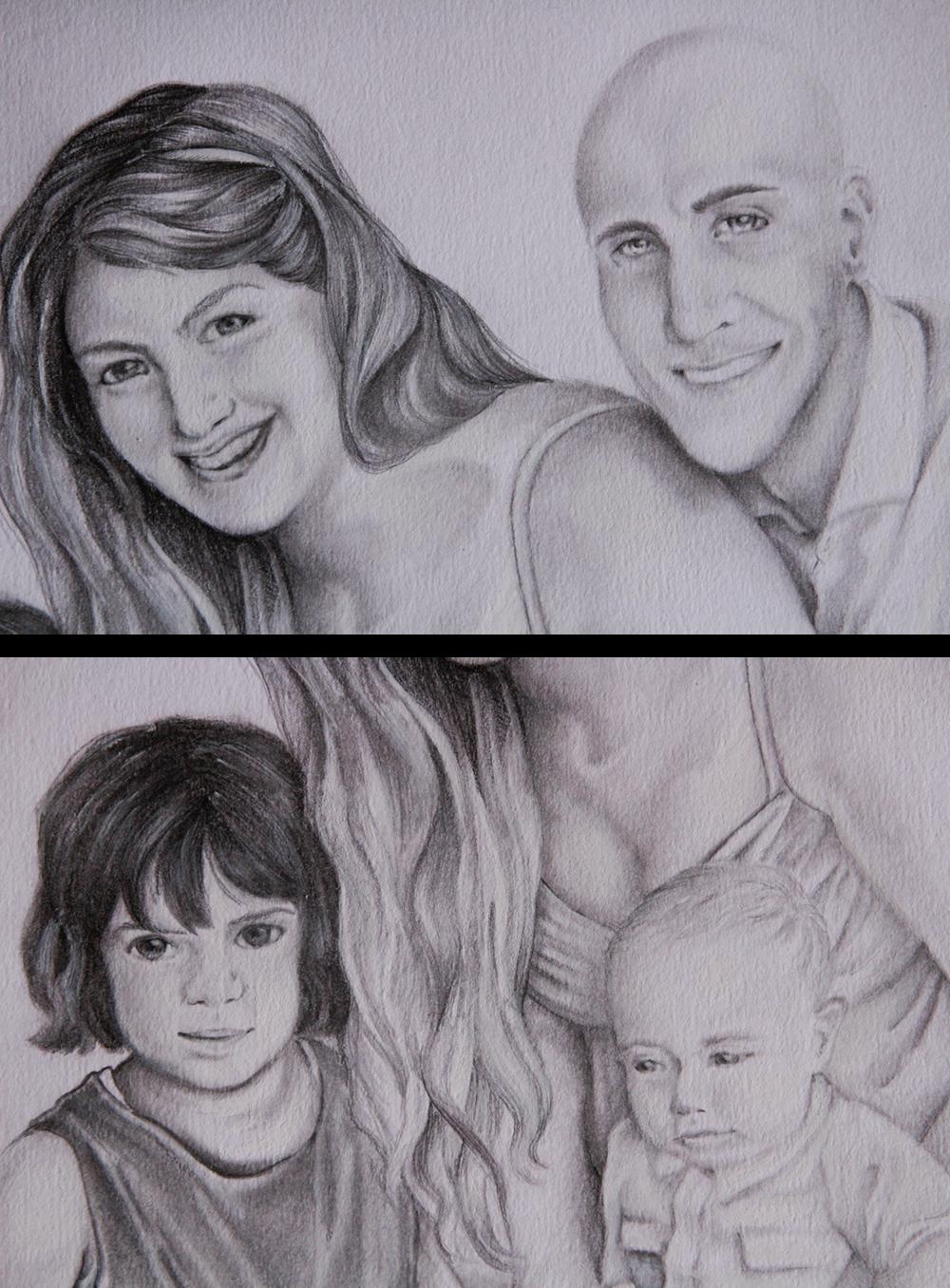 ritratto-famiglia_tannoia_4.png