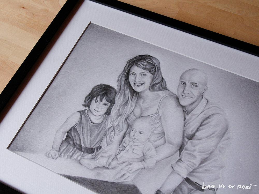 ritratto-famiglia_tannoia_1.jpg