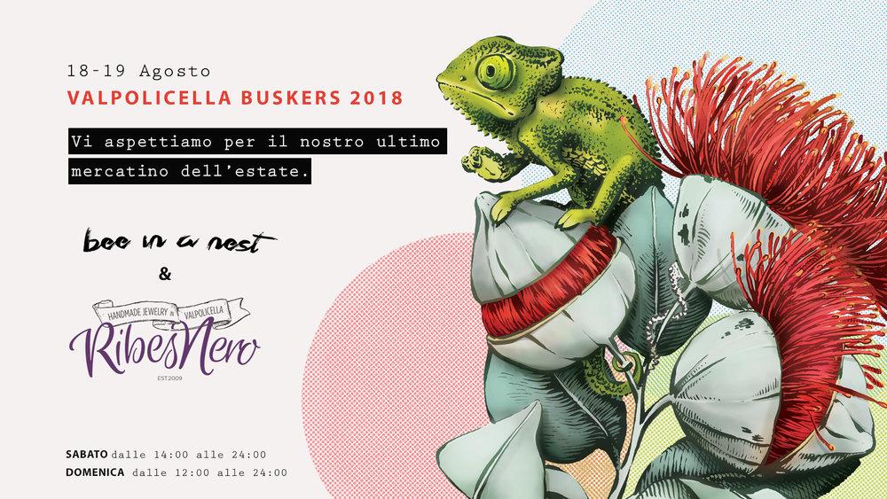 Buskers-2018.jpg