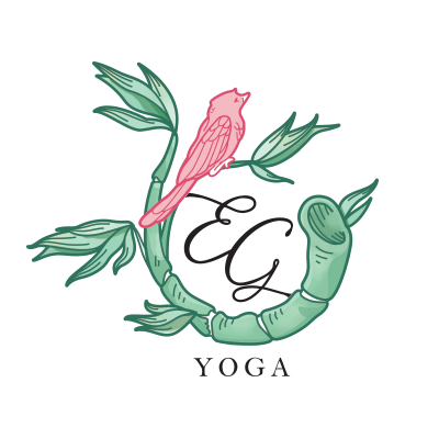 elisabetta-grobberio-logo.png