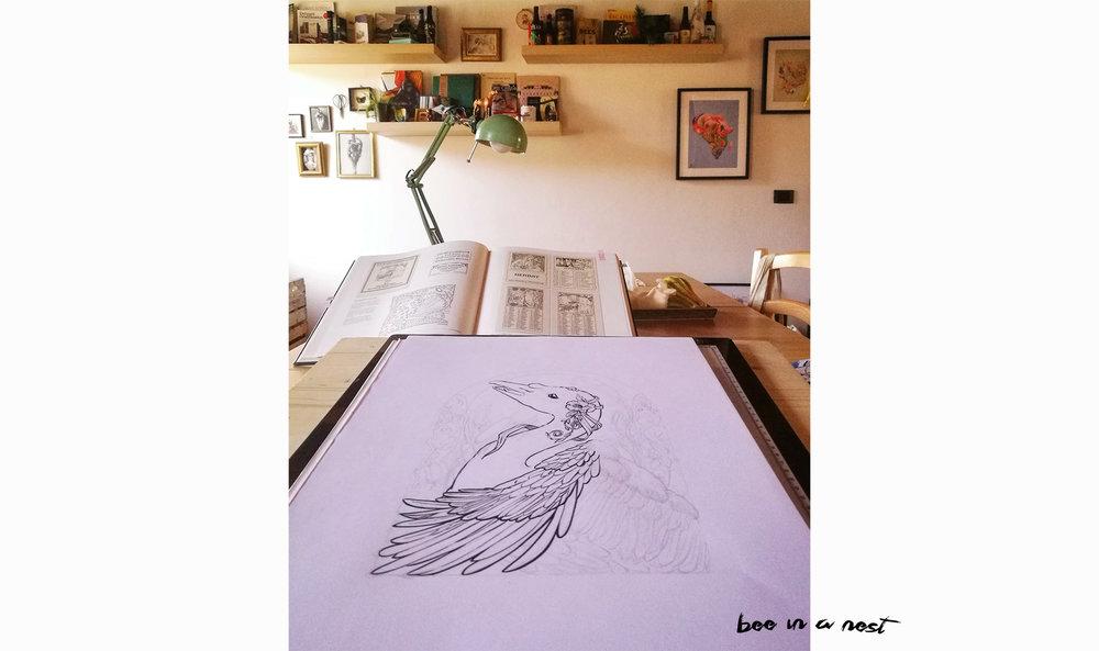 5-swan-michela-tannoia.jpg