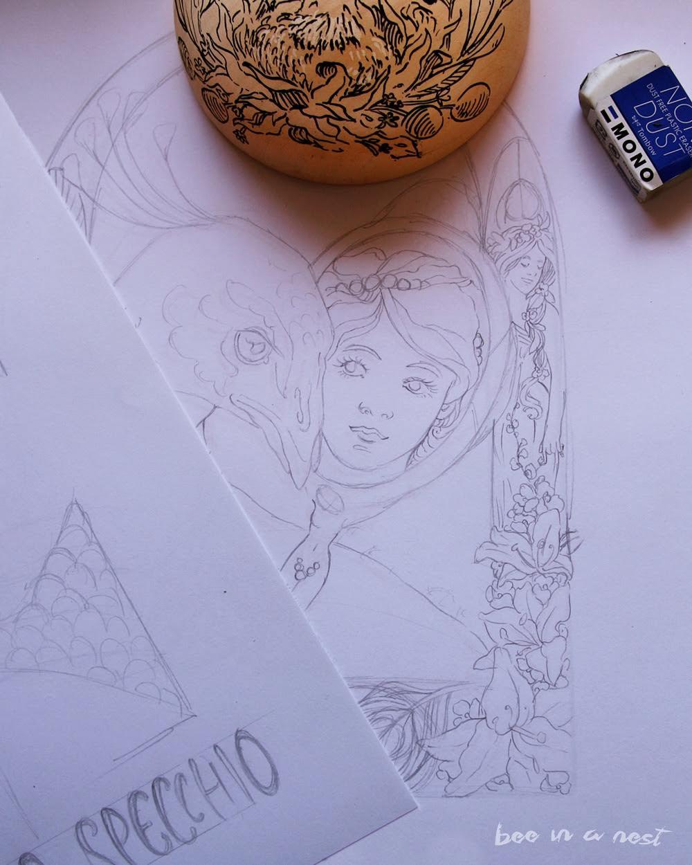5-pavone-michela-tannoia.jpg