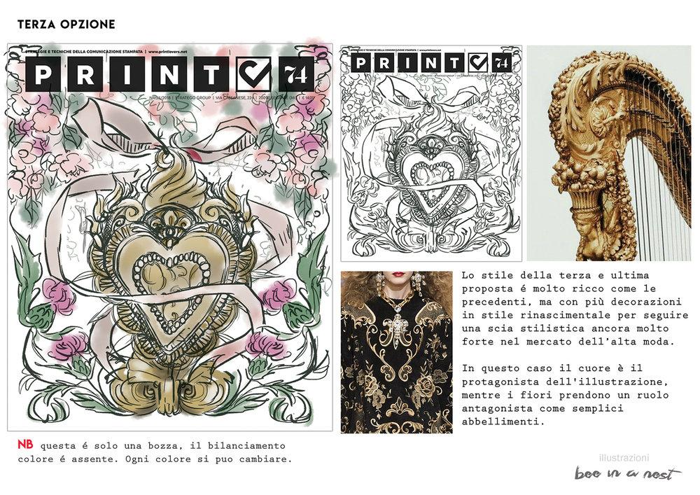 print74_michela-tannoia_7.jpg