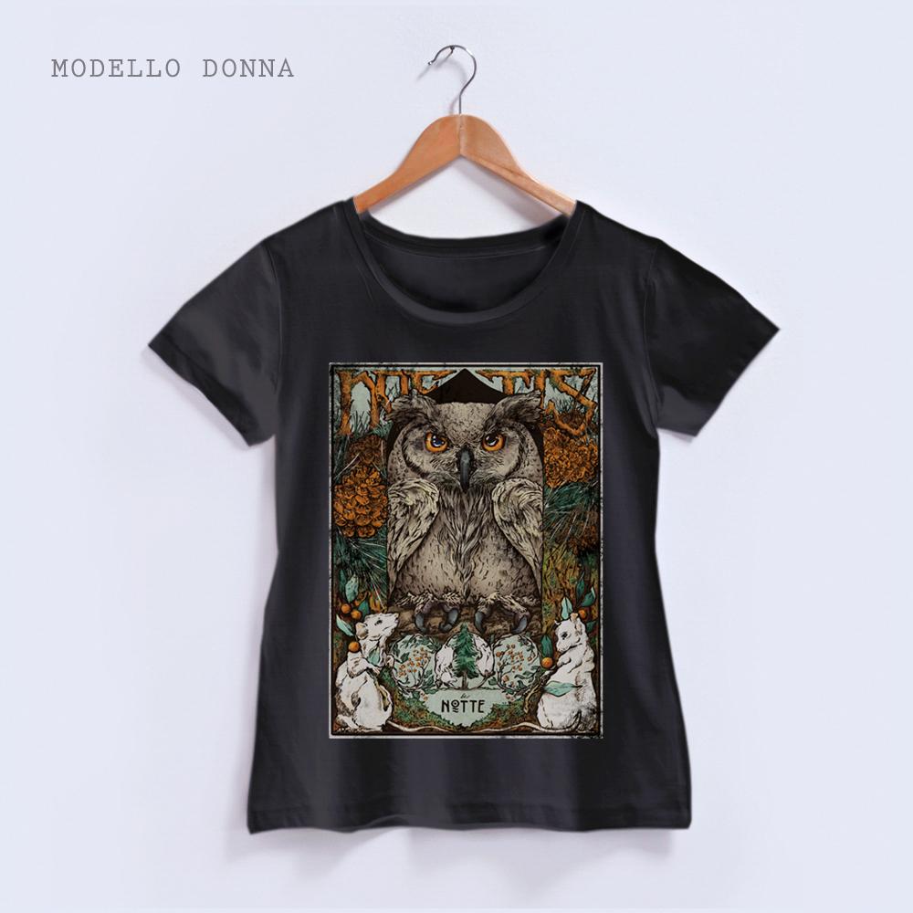 noctis-donna-nera.jpg
