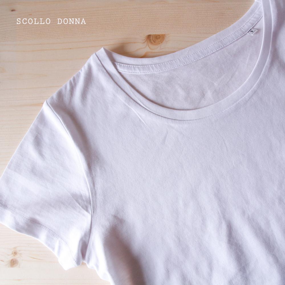 scollo-donna_SCRITTA.jpg