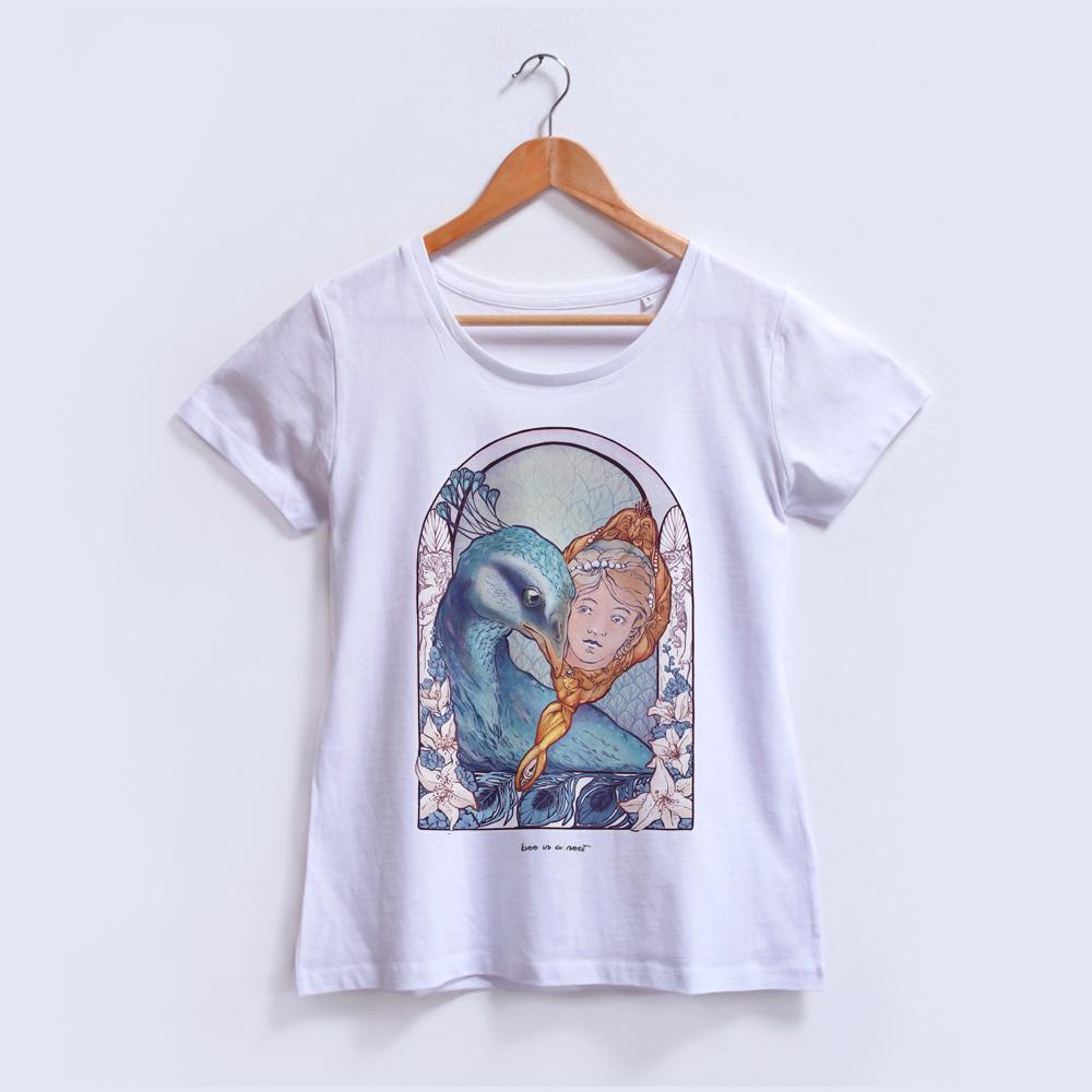 pavone-bianca_maglietta-donna_1.jpg