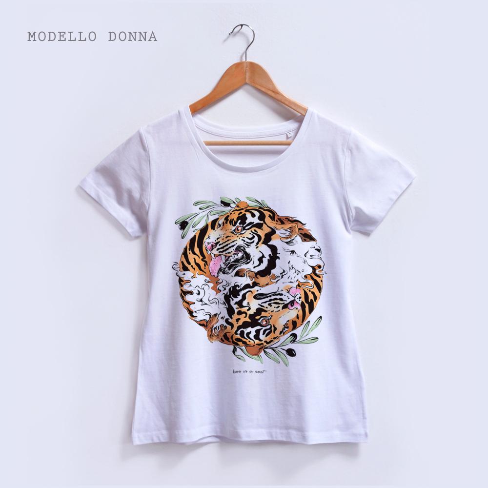tigre-donna-bianca-scritta.png