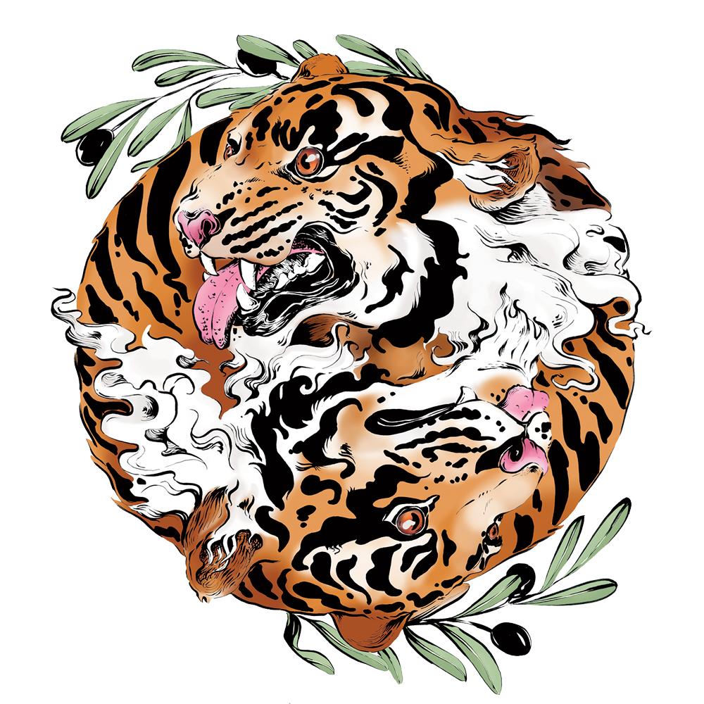 tigre-dettaglio.jpg