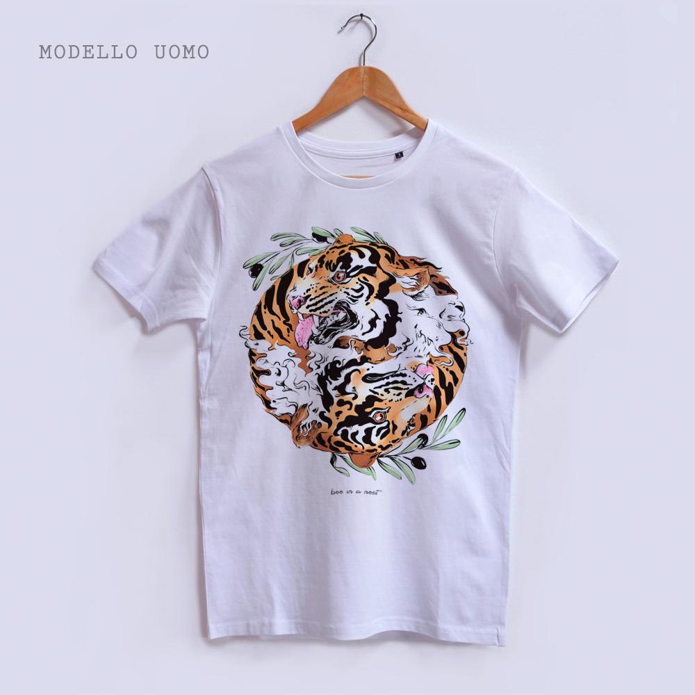 tigre-uomo-bianca-scritta.png