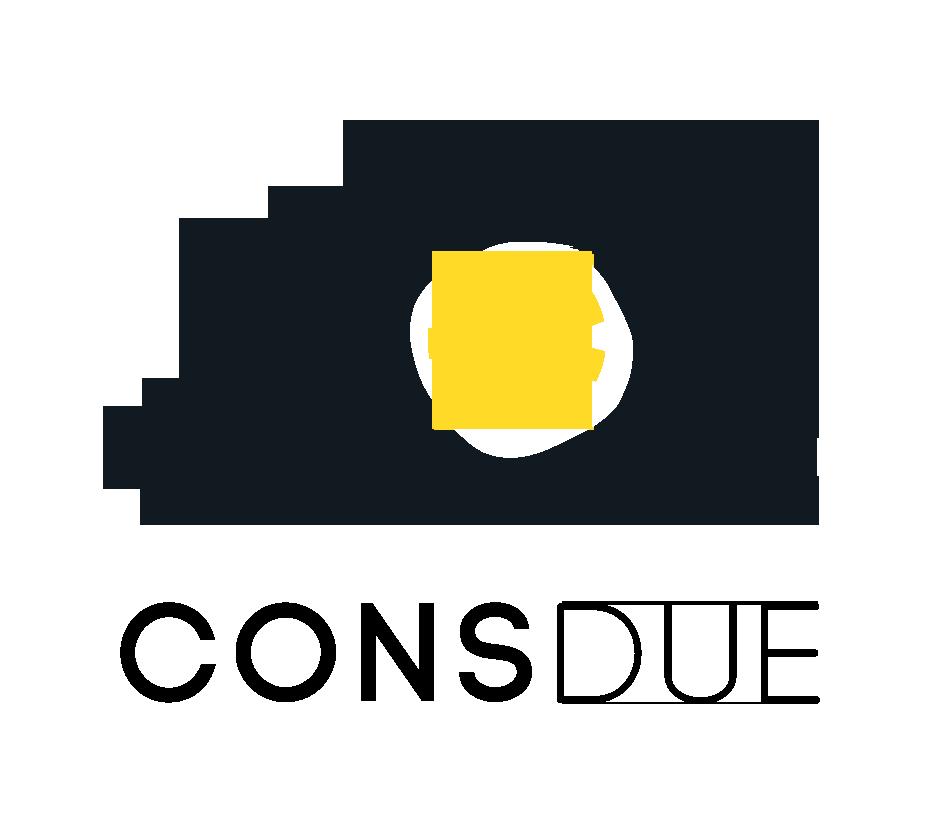 Logo-Regolare.png