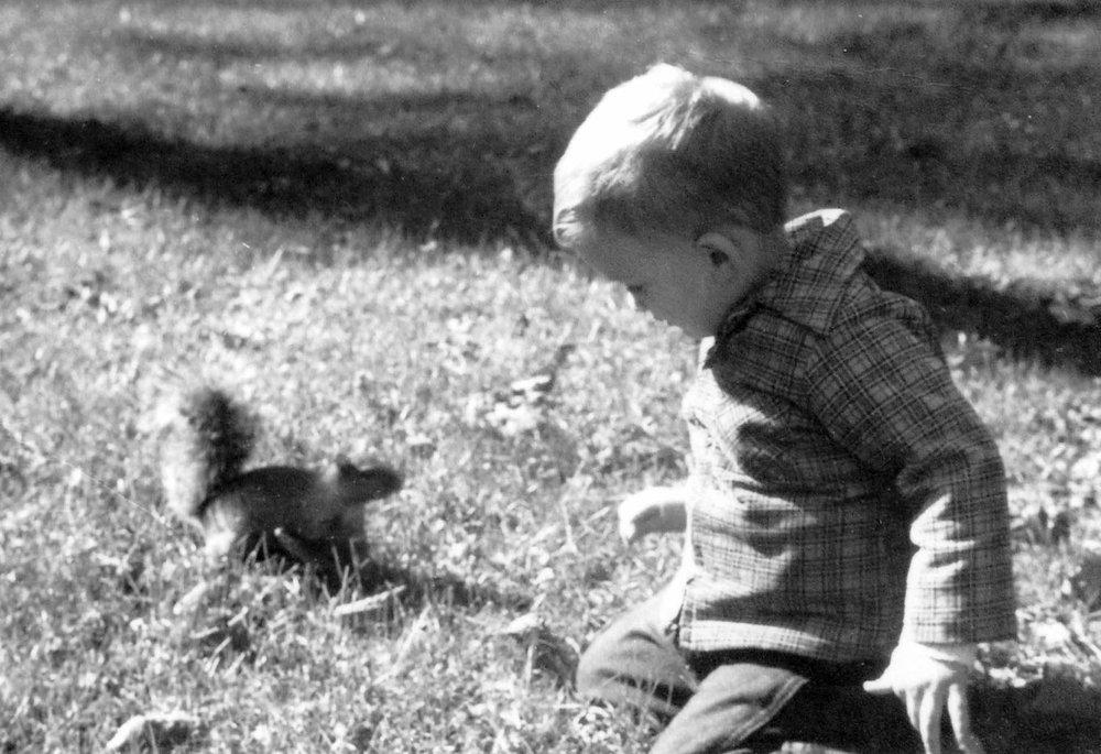 scott_and_critter.jpg