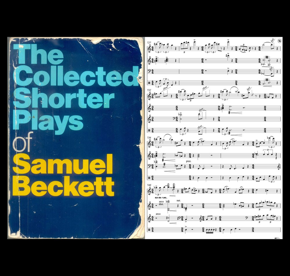 beckett-book-and-sheet-music_edited-1.jpg