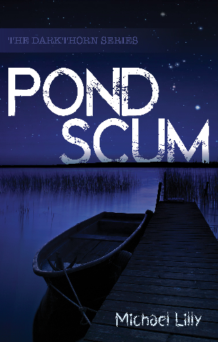 Pond Scum Cover 315 x 495.png