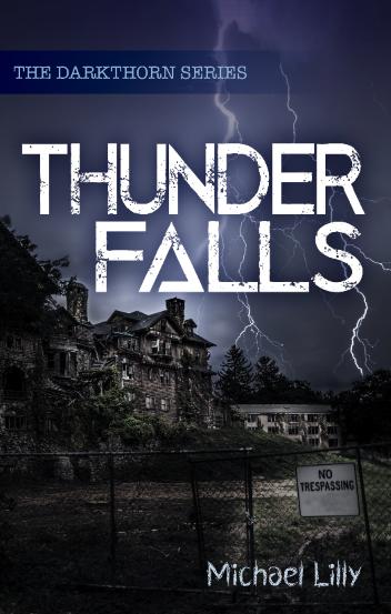 Thunder Falls Ebook.png