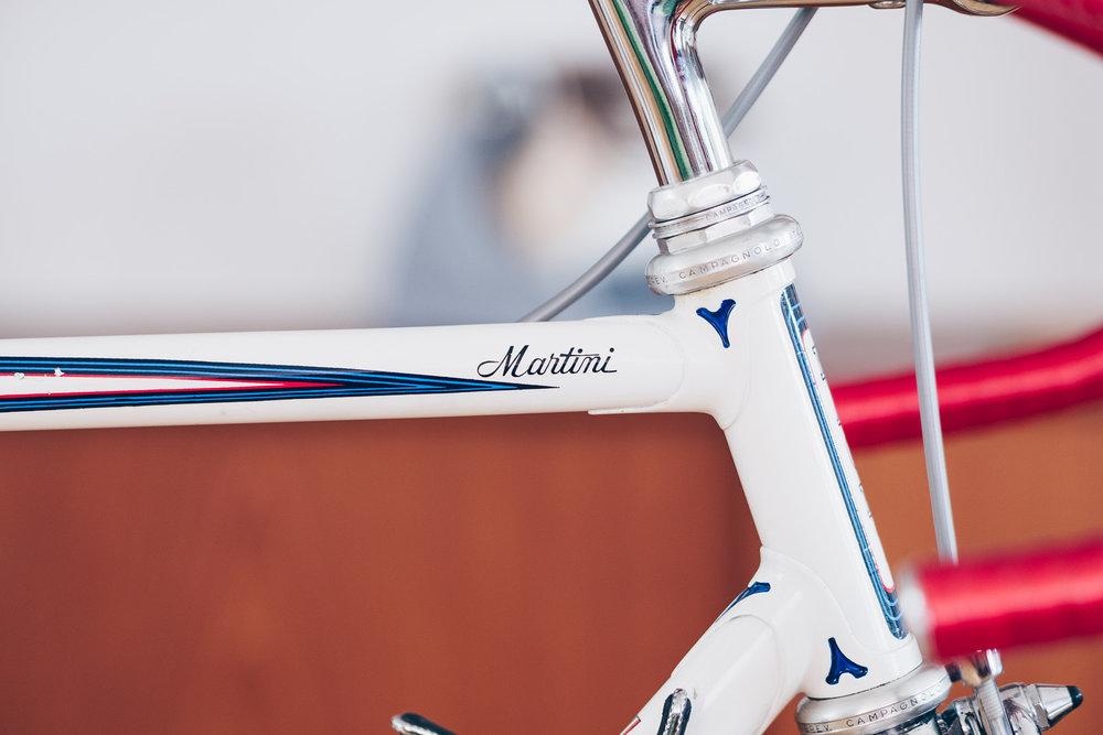 Magni Martini_15.jpg