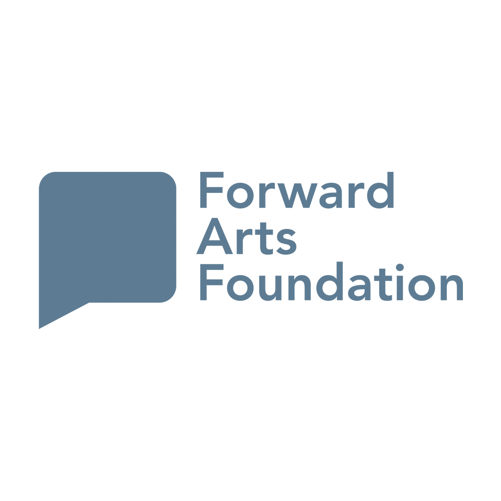 Forward Arts Foundation