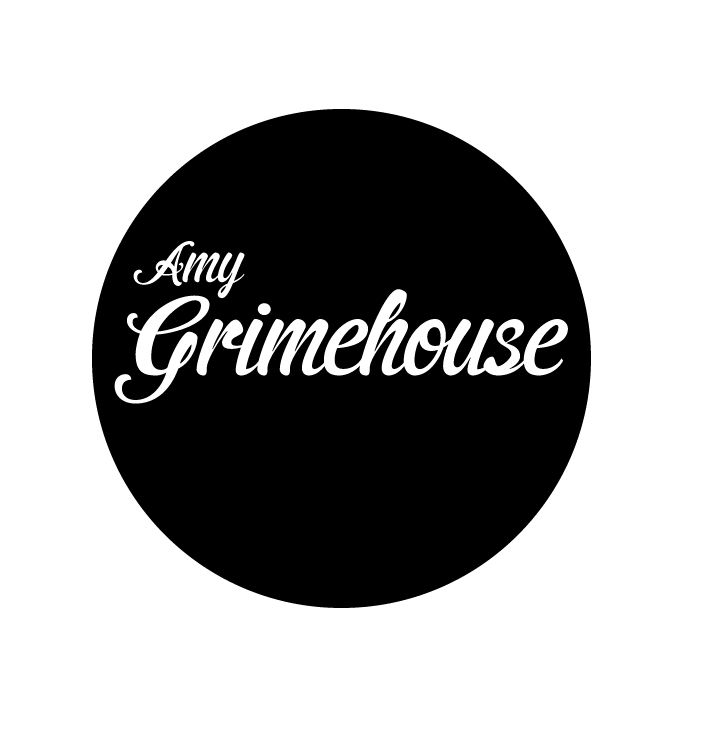 grimehouse.png