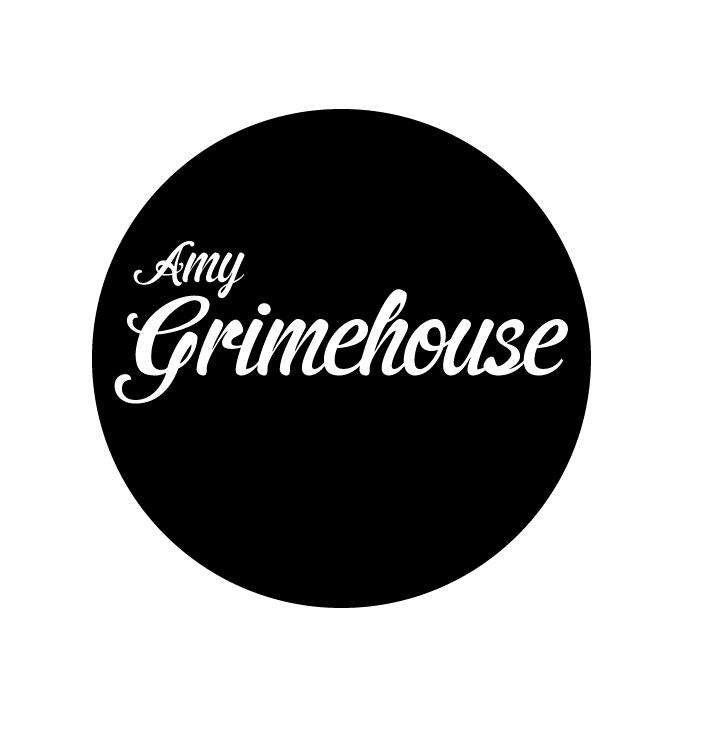 grimehouse.png