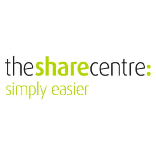 the-share-centre-364929.png