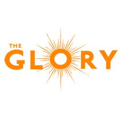 Glory SQ.jpg