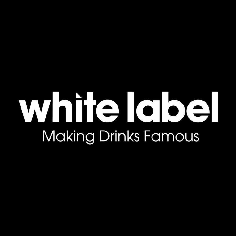 whitelabel SQ.jpg