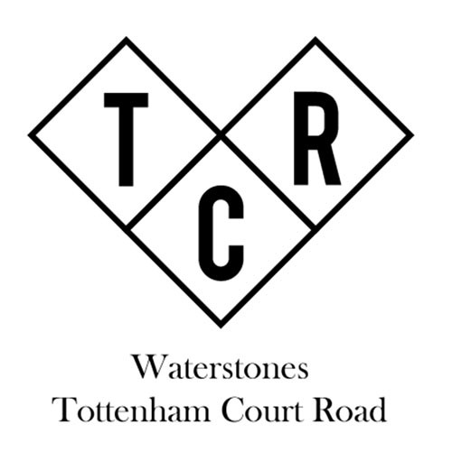 Waterstones TCRjpeg.jpeg