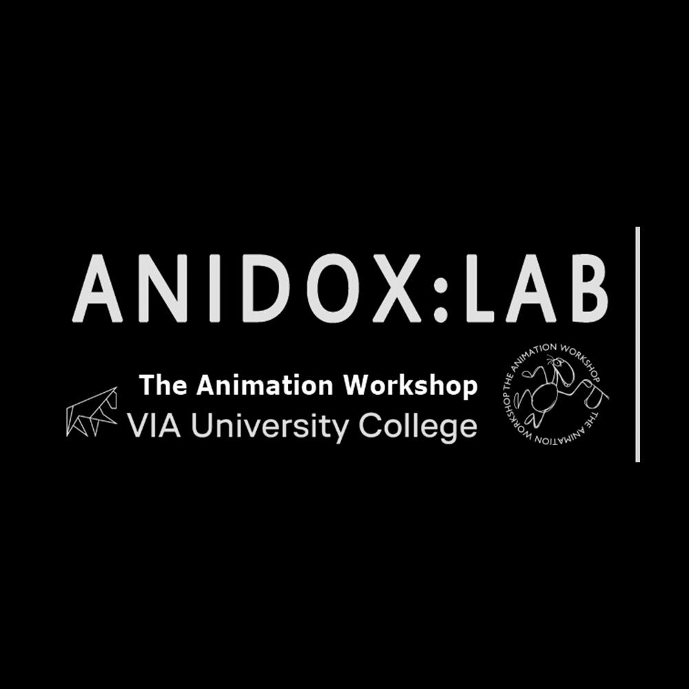 anidox lab black.png