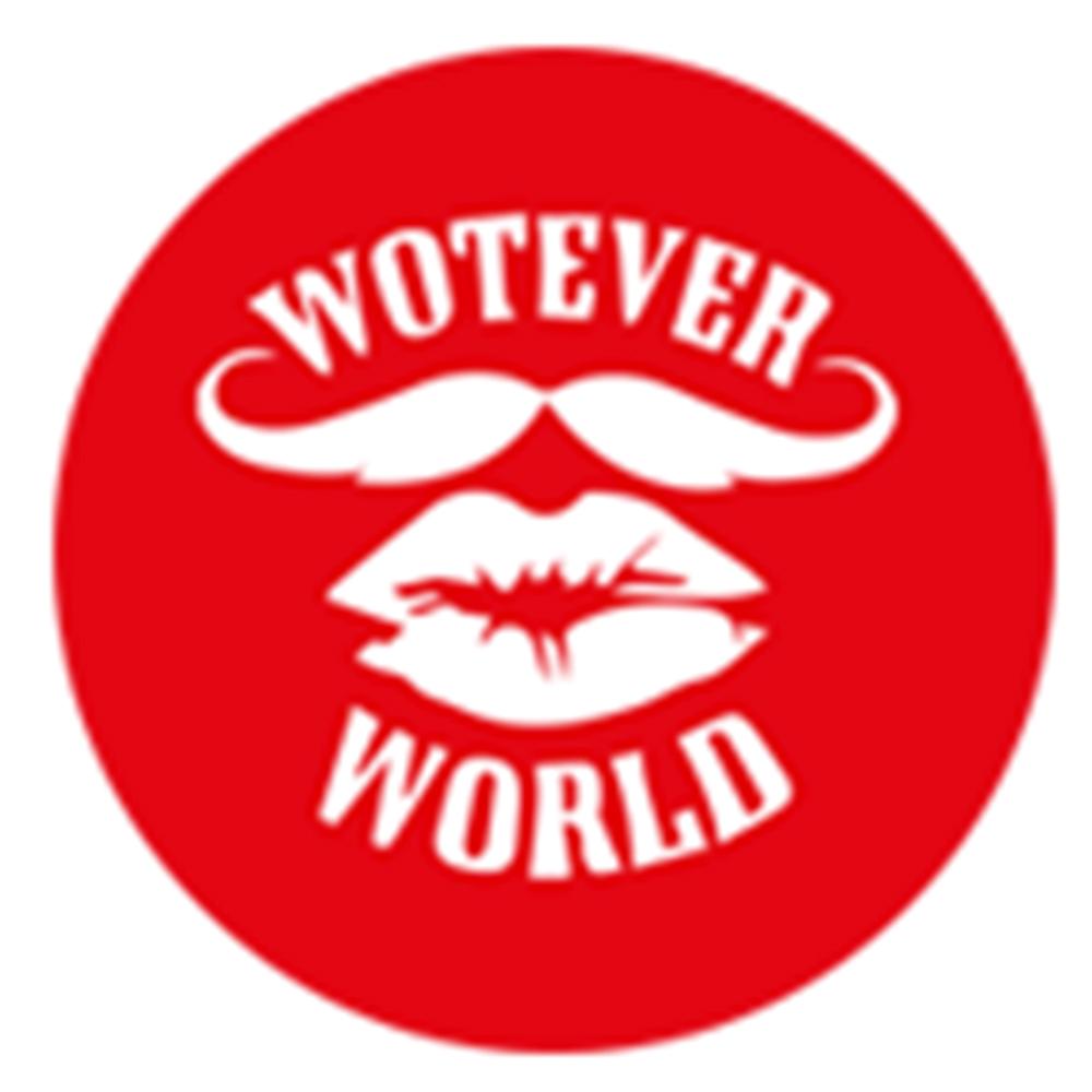 wotever world.jpg