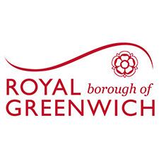 Greenwich Libraries