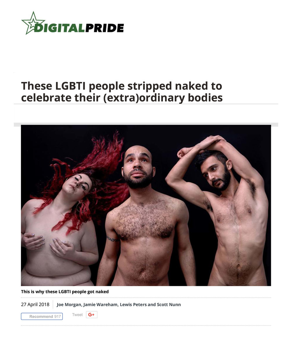20180427 GayStarNews-1.jpg