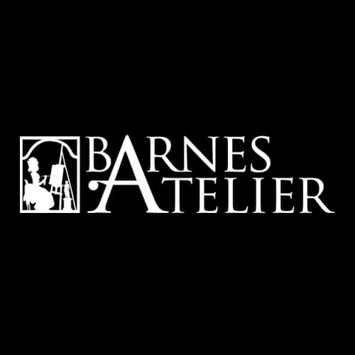Barnes Atelier