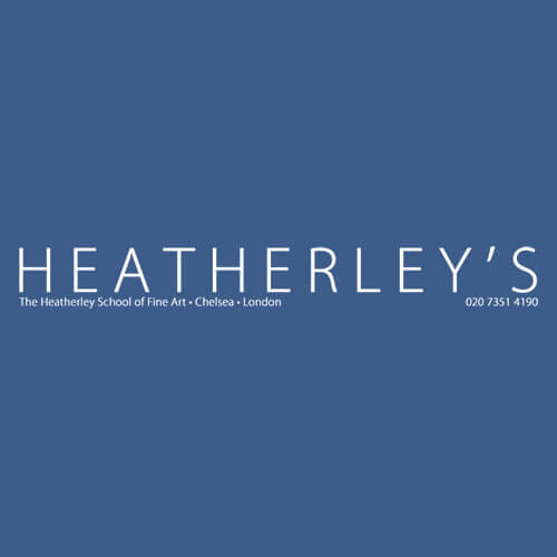 Heatherley's School of Art