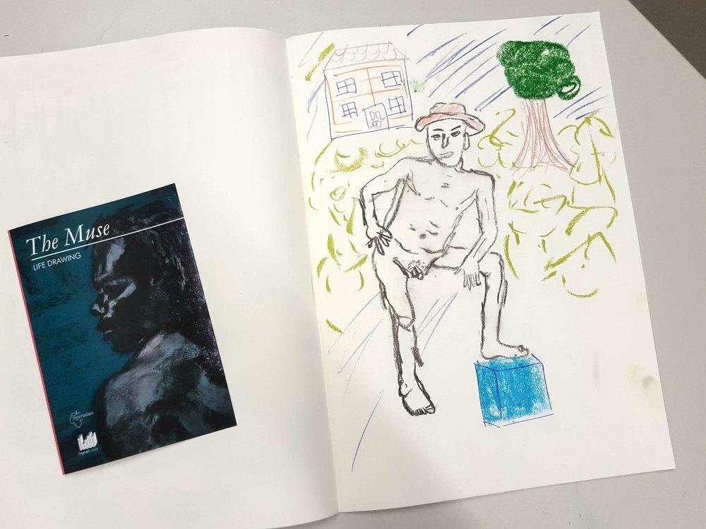 Hackney (1).jpg