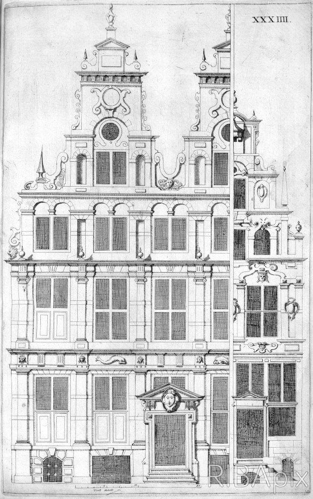 AMSTERDAM 2001