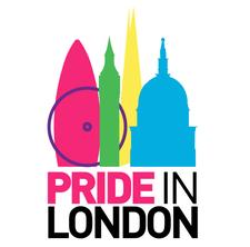 pride logo vertical.png