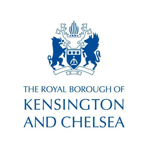 Chelsea Gallery
