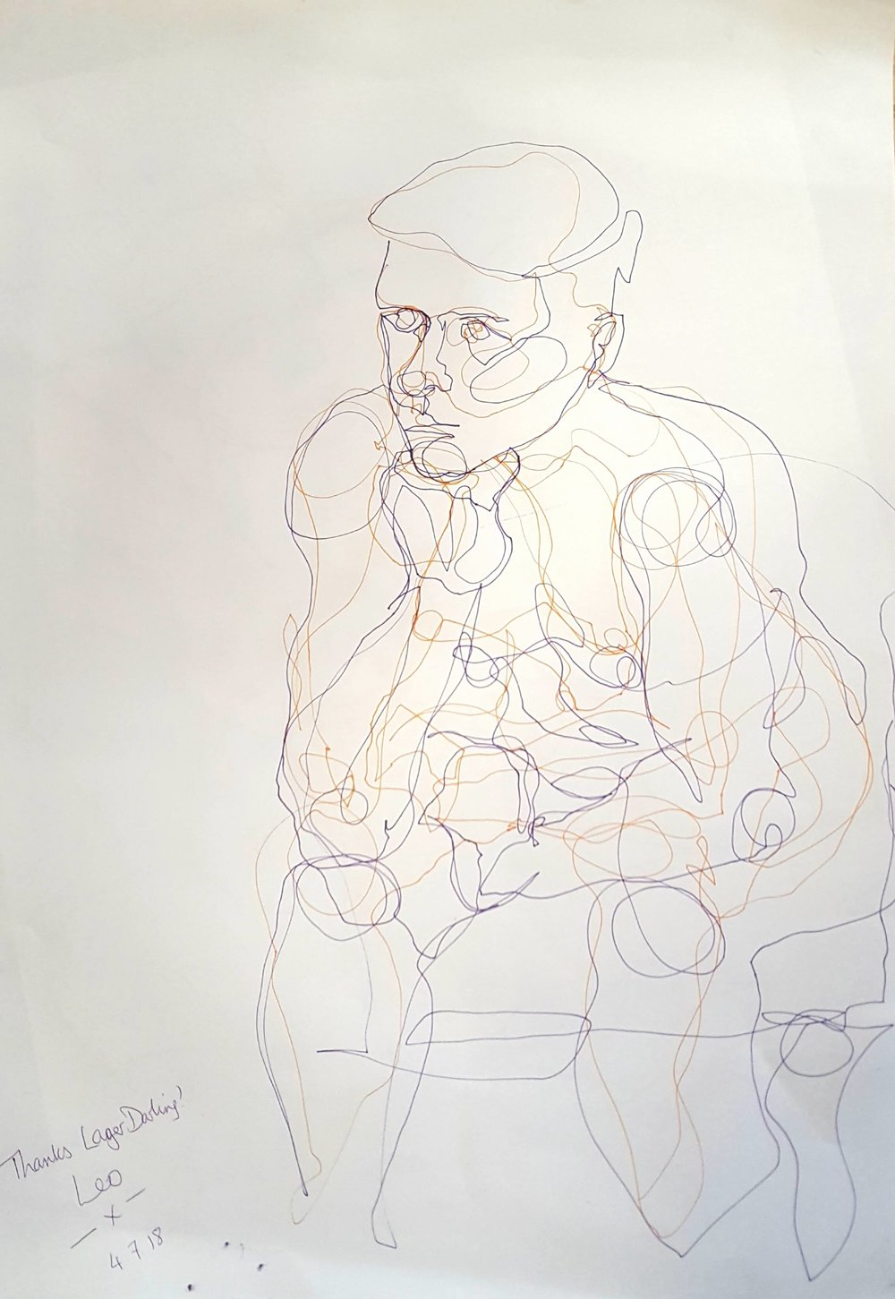 Figuration Drawing Radclyffe (15).jpg