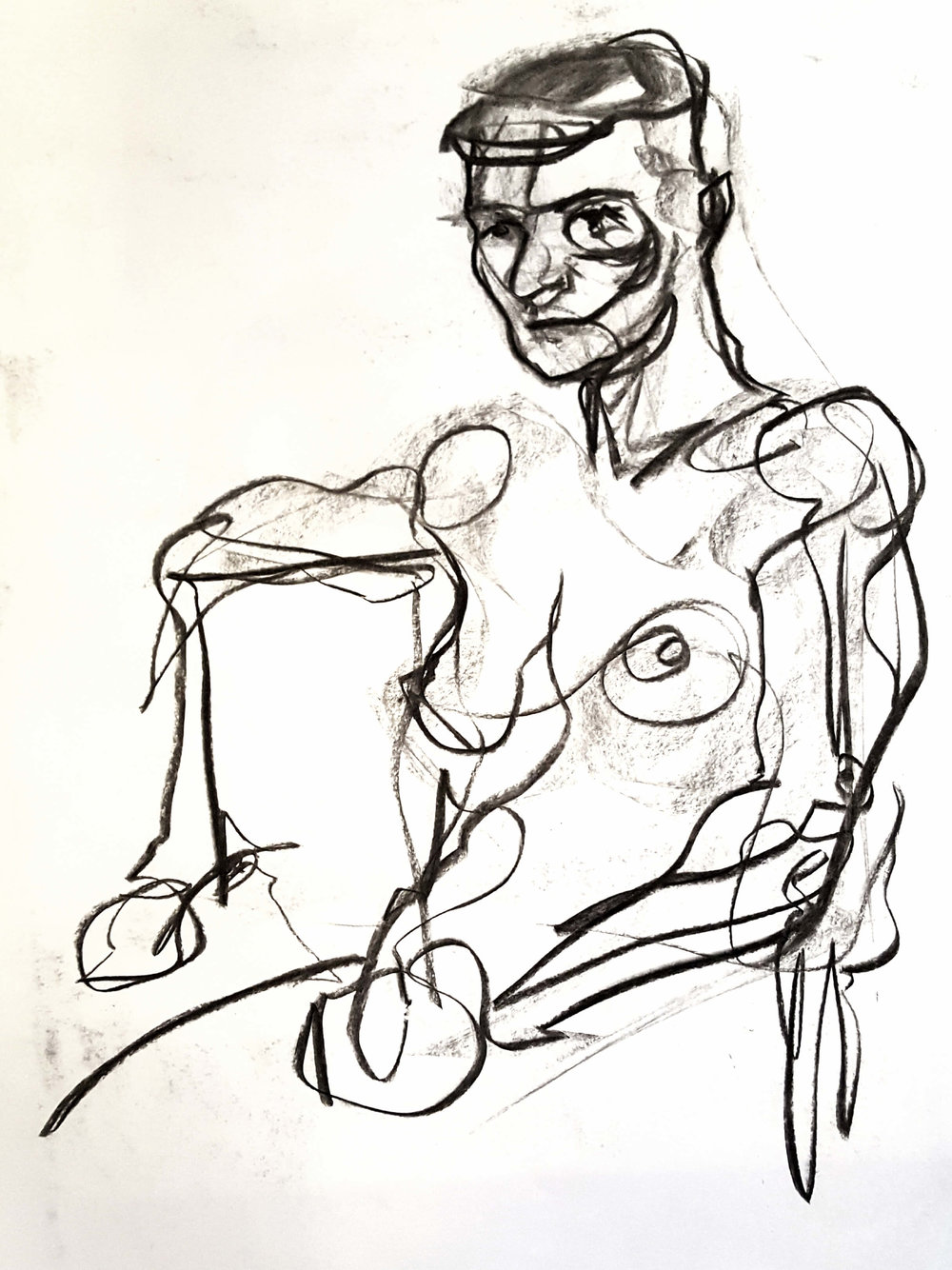 Figuration Drawing Radclyffe (6).jpg