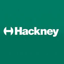 hackney sq.jpg