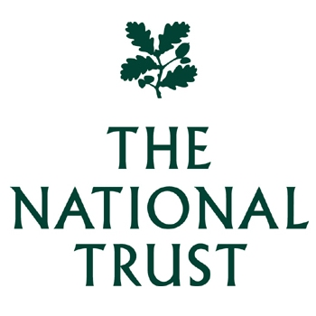 national_trust_logo1.jpg