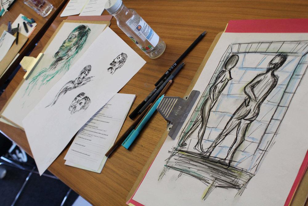 drawings mix 2.jpg