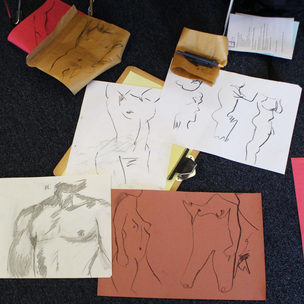 drawings mix 3.jpg