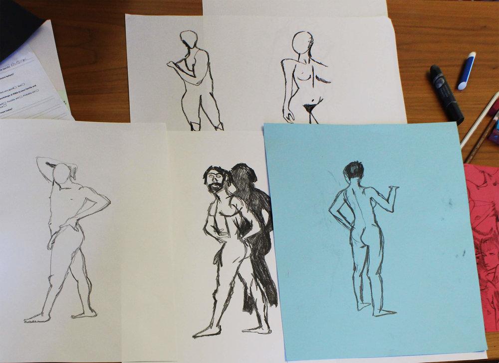drawings mix 4.jpg