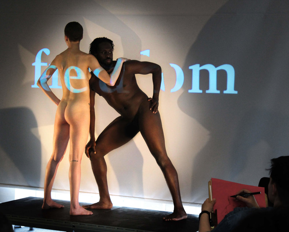 Kage Maya Freedom.jpg