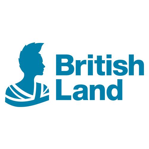 BritishLand.png