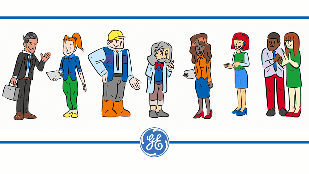 GE Characters_v02.png